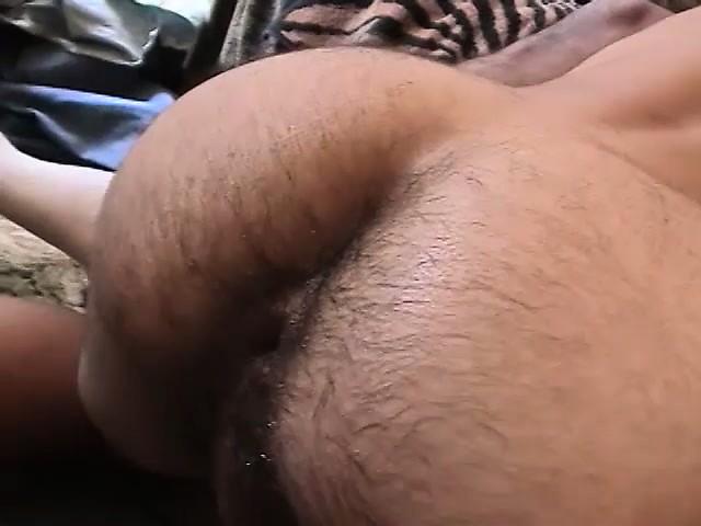фото волосатого ануса гея