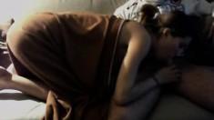 Hidden cam footage of skinny teen physical exam