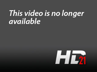 Milf flashing video