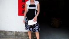 My Ex Girl - Chinese