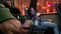 Bus Dick Flash 2 (compilation)
