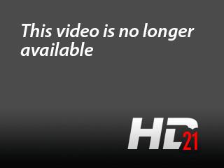 Low quality porn vids