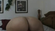 The Pink PAWG Cam