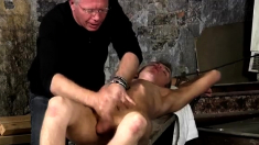 Young naked boys masturbating together porn gay and hot