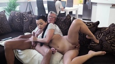 Love daddy playmate's daughter What would you choose -