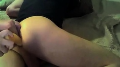 Hot emo guy gay sex naked and nude male asses Lukas is