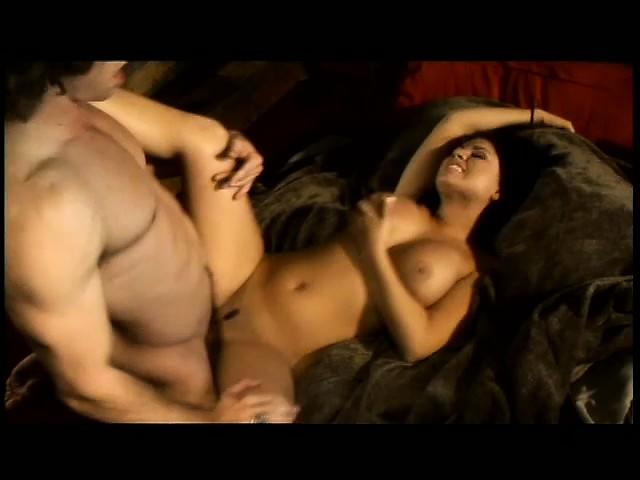 Free mobile stripper videos phrase
